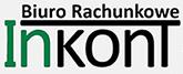 Biuro Rachunkowe InKont – Gdańsk